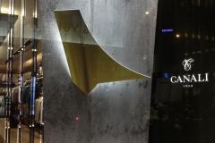 Veronesi-Scultura-Canali-Hong-Kong1