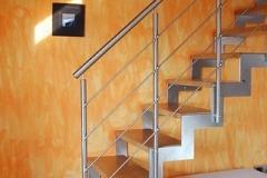 europa-stairways-storey-stairs